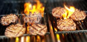 Ohrnbacher Outdoor Gourmet Wochenende