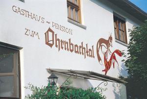 logo-und-namen